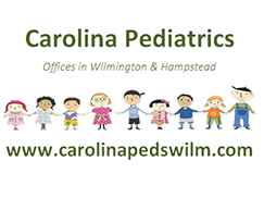 Carolina Pediatrics