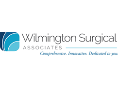 Wilmington Surgical